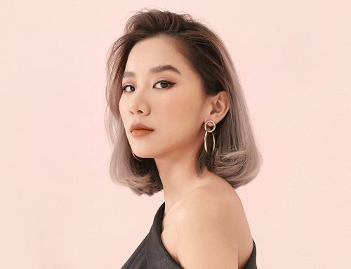 K-Beauty: A Passing Trend or Here to Stay?