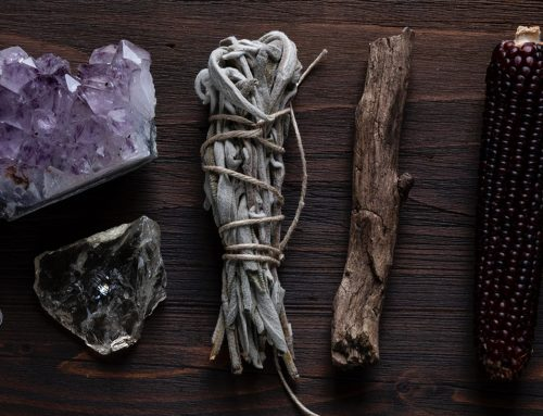 Ancient Skincare Rituals for Modern Beauty