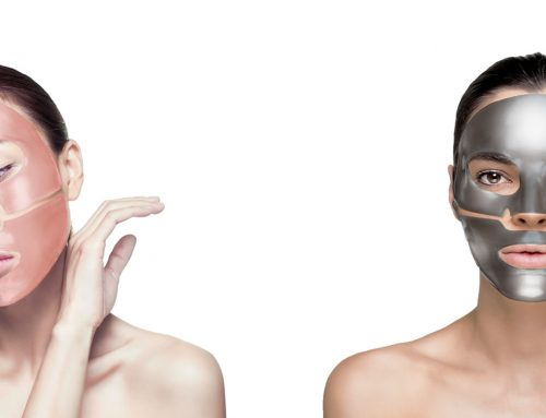 How Often Should You Do Face Masks?