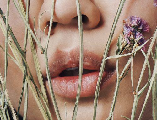 What You're Missing in Your Skin Care for Dry Skin