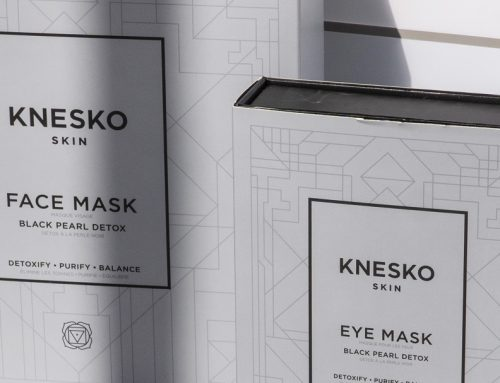 Double Masking: How and Why Two Masks are Better than One